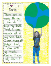 best images about earth day the lorax writing 17 best images about earth day the lorax writing papers and earth day projects