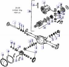 drive shaft parts diagram images diagram 2006 chevy impala wiring diagram ls3 engine accessory drive