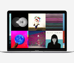 Apple Store Bildung Rabatte für Studenten und Lehrkräfte - Apple