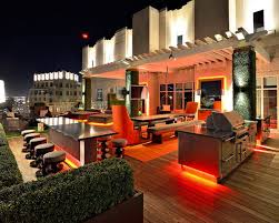 outside patio designs outdoor lighting ideas for patio get real stunning look with