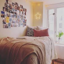Bedroom Bright Lights Bright Lights Big City Ideas For Nyc College Dorm Rooms