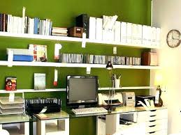 home office layout planner. Ikea Office Design Home Ideas Craft Room Furniture  Of Fine Images About . Layout Planner