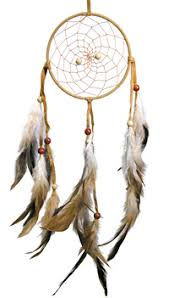 Dream Catchers Wholesale Wholesale Dreamcatchers Wholesale Dream Catchers 71