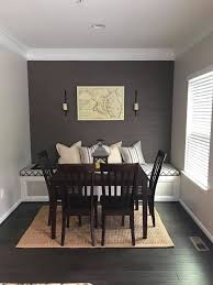 sherwin williams agreeable gray and