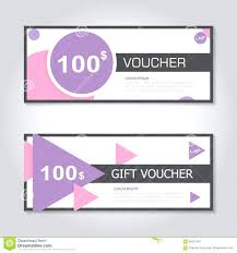 template fake gift certificate template image of latest large size certificates