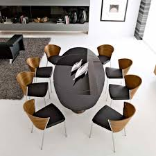 interesting design for dining room decoration with calligaris dining table delightful small dining room decoration