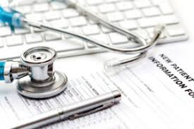 Medical Monitoring Medical Monitoring Services Medical Alert Systems In Dc