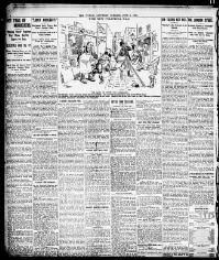 The evening world. [volume] (New York, N.Y.) 1887-1931, June 01, 1895,  NIGHT EDITION, Page 6, Image 6 « Chronicling America « Library of Congress