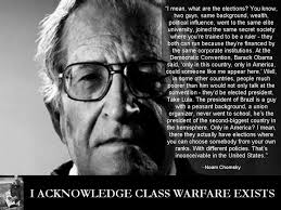 best noam chomsky images noam chomsky politics brilliant quote from noam chomsky