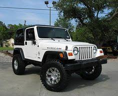 me and my dad were looking at jeeps yesterday can t beleive i m old enough to get a car so surreal