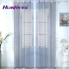 Latest Curtains Designs For Living Room Turkish Curtains Turkish Curtains Suppliers And Manufacturers At