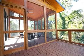 Enclosed deck ideas Patio Deck Enclosed Deck Ideas Image By Design Inc Small Paragonit Intended For Decorations 13 Pictures And Ideas For Sunroom Projects Pertaining To Enclosed Riyul Porch Decorating Pictures And Ideas For Sunroom Projects Pertaining To Enclosed Deck