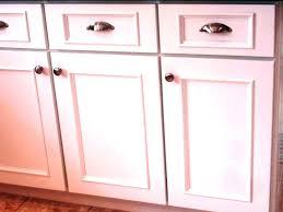 kitchen cabinet door knobs. Kitchen Cabinets Door Handles Cabinet Knobs And For