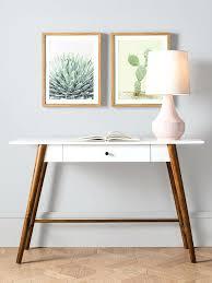 home office desk plans. Contemporary Desk Target Home Furniture Office With Desk Plans  Australia Throughout Home Office Desk Plans
