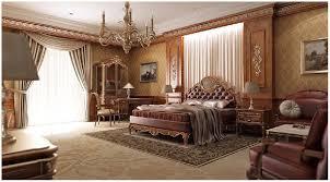 luxury master bedroom tumblr. Modren Luxury Classic Bedroom Design Ideas Fair Luxury Master  Tumblr On