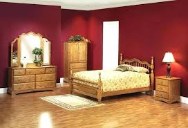asian bedroom furniture. Asian Inspired Bedroom Furniture Sets Large Size Of Style Bed .