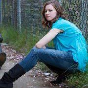 Katina Jacobson (tokcreations) - Profile   Pinterest