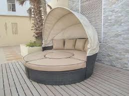 Epic Unique Patio Furniture 35 Interior Designing Home Ideas
