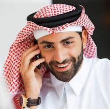 Arapk com guy sex toy