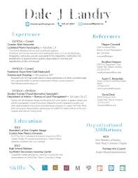 Simple Cv Examples For Teenagers   Resume CV Cover Letter Spring insight week Wreck my CV