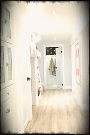 terrific best kitchen flooring. Astounding White Kitchen Cabinet And Attractive Ohio Valley Flooring Near Dazzling Table Terrific Best Material For D