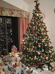... Interesting All Christmas Decorations Unthinkable Decorating Tips  Archives Call Me Mrs Claus ...