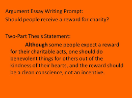 harry ransom humanities research center dissertation fellowship kindness is always rewarded essay typer homework for you