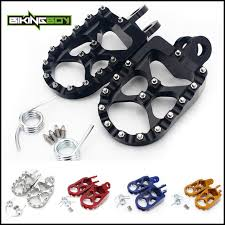 BIKINGBOY Official Store - Amazing prodcuts with exclusive ...