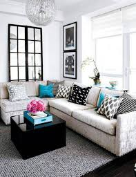 compact furniture small living living. Living Room : Decorating Ideas With Sectional Small Window Treatments Staircase Asian Compact Furniture D