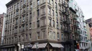 Insurance company of the west license status : Some Manhattan Landlords Offer New Tenants Free Rent Through 2020 Amid Glut Of Empty Apartments