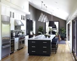vaulted ceiling kitchen awesome kitchen island lighting for vaulted ceiling kitchen with vaulted ceiling contemporary kitchen vaulted ceiling kitchen