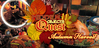 Play our free online puzzles. Amazon Com Hidden Objects Quest 11 Autumn Harvest Appstore For Android