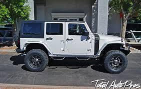 jeep wrangler 2015 white 4 door. 2015 jeep wrangler 4 door white
