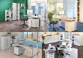 home office planning. Offices Planning The Perfect Home Office Set Up