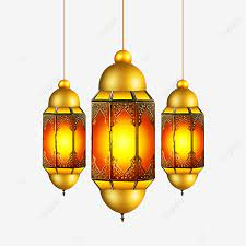 Lantern arabic, islamic ramadan lamp. 3d Ramadan Lanterns Ramadan Ramadan Kareem Ramadan Lantern Png Transparent Clipart Image And Psd File For Free Download