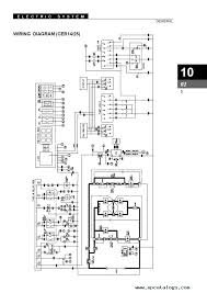 generator control panel wiring diagram wiring diagram and hernes kohler genset wiring diagram schematics and diagrams cat generator control panel