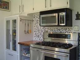 kitchen diy basement remodel