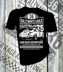 Car Racing Shirt Designs Pin About Monte Carlo Rally T Shirt And Shirts On Best T Shirt