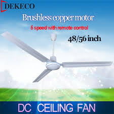 capacitor 3 wire ceiling fan capacitor 3 wire ceiling fan capacitor 3 wire ceiling fan capacitor 3 wire ceiling fan suppliers and manufacturers at alibaba com