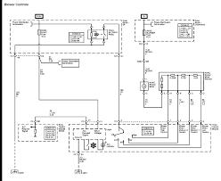 2005 chevy wiring diagram free download wiring diagrams schematics 2006 chevy silverado trailer brake controller at 06 Chevy Tahoe Break Wiring Diagram