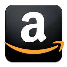 Image result for AMAZON ORDER NOW LOGO