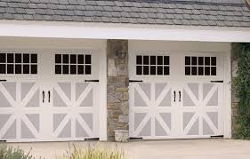twin city garage doorTwin Cities Garage Door  ILPRG Garage Doors