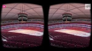 Wells Fargo Arena Virtual Seating Chart Preview Seats With Stubhub Virtual View Before Buying Tickets