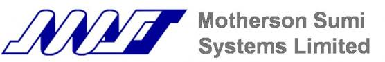 motherson sumi acquires stoneridge s wiring harness business