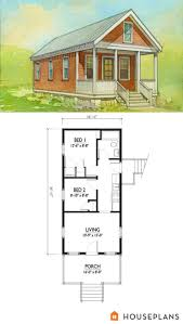 [ Cottage Style House Plan Beds Baths Plans Tiny Romantic Small Cottages ]  - Best Free Home Design Idea & Inspiration