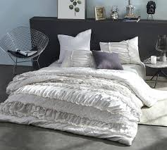cal king duvet covers view larger photo california cover size nz white
