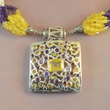 iolite silver jewellery iolite silver jewellery jaipur iolite silver pendant peridot silver jewellery