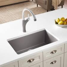 Blanco Cinder Sink A59