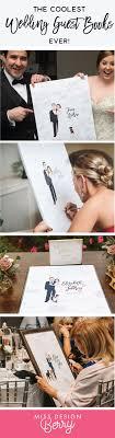Best 25 On Your Wedding Day Ideas On Pinterest Wedding Girl
