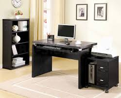 home office wall. Full Size Of Office:office Furniture For Home Modern Rustic Desk Office Wall Large
